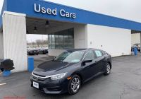 Used Cars for Sale or Trade Near Me Lovely 39 Certified Pre Owned Hondas In Stock