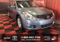 Used Cars for Sale or Trade Near Me Lovely 44 Used Cars Trucks Suvs In Stock Near Blackfalds