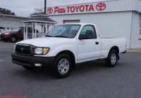 Used Cars for Sale or Trade Near Me Luxury 67 Used Cars Trucks Suvs In Stock In Dublin