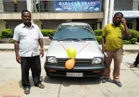 Used Cars for Sale or Trade Near Me New Baba Car Trade Dargha Bazar Second Hand Car Dealers In