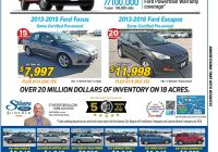 Used Cars for Sale Philippines Below 100k Beautiful 1896 June 14 2017 Exchange Newspaper Eedition Pages 1 44