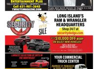 Used Cars for Sale Philippines Below 100k Beautiful Tv Facts January 27 2019 Pages 1 36 Flip Pdf Download