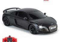 Used Cars for Sale Philippines Below 100k Inspirational Cars Wallpapers Hd Audi Black Sport Cars