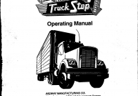 Used Cars for Sale Philippines Below 100k Lovely Truck Stop Operating Manual 6684kb Sep 06 2003 09 44 39 Pm