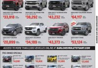 Used Cars for Sale Philippines Below 200k Fresh 2036 Mar 11 2020 Exchange Newspaper Eedition Pages 1 32