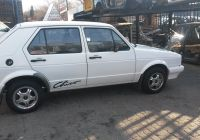 Used Cars for Sale Philippines Below 300k Beautiful Cheap Cars for Sale In Pretoria Gumtree