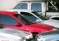 Used Cars for Sale Philippines Below 300k Luxury Do You Buy Insurance when You Rent A Car