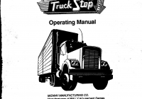 Used Cars for Sale Philippines Below 300k New Truck Stop Manual 6712kb Dec 05 2011 04 23 40 Pm