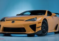Used Cars for Sale Philippines Below 500k Beautiful Most Valuable Japanese Cars Auction