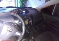 Used Cars for Sale Philippines Below 500k Inspirational toyota Vios 1 3 G Manual