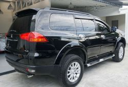 Elegant Used Cars for Sale Philippines