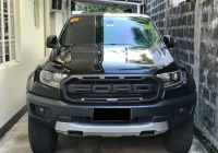 Used Cars for Sale Philippines Luxury 🔱🚩2019 ford Raptor 4wd Bi Turbo All original No issues