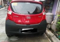 Used Cars for Sale Philippines Unique Hyundai Eon