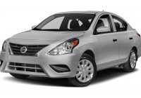Used Cars for Sale Phoenix Awesome Cars for Sale at Midway Nissan In Phoenix Az