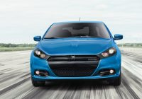 Used Cars for Sale Phoenix Best Of Used Dodge Trucks Cars Suvs for Sale In Phoenix