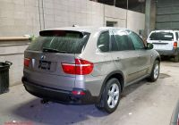 Used Cars for Sale Port Elizabeth Awesome 2010 Bmw X5 for Sale In south Africa Thxsiempre