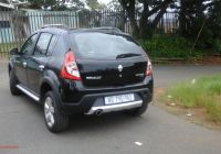 Used Cars for Sale Port Elizabeth Beautiful Smd Cars for Sale Under R Blog Otomotif Keren