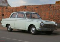 Used Cars for Sale Port Elizabeth Elegant ford Cortina