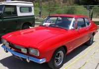 Used Cars for Sale Port Elizabeth Luxury ford Capri