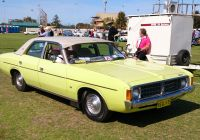 Used Cars for Sale Qld Best Of Chrysler In Yellow Google Search