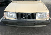 Used Cars for Sale Qld Gumtree New Pin On Volvo 240