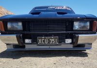 Used Cars for Sale Qld New ford Falcon Xc Ute Specs Photos Videos and More On
