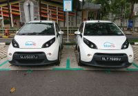 Used Cars for Sale Quebec Luxury Carsharing