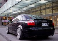 Used Cars for Sale Quebec Luxury Pin On Inspiration