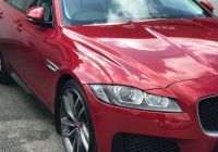 Used Cars for Sale Queensland Beautiful Car Warranty Reviews Beautiful In Review Jaguar Xf 3 0d V6 S