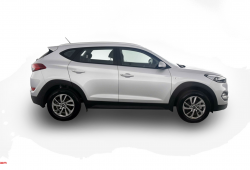 Best Of Used Cars for Sale Queensland