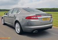 Used Cars for Sale Queensland Best Of Car Places Near Me Elegant Jaguar Xf Luxury 3 0d the Ruling