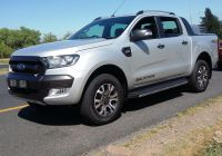 Used Cars for Sale Queensland Lovely ford Ranger 2018 Release Date top ford Ranger 3 0d Wishbone
