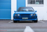 Used Cars for Sale Queensland Luxury Meet the Giocattolo Group B Australia S Unsung Super Car