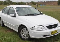 Used Cars for Sale Queensland Luxury topworldauto S Of ford Fairmont Ghia Au Photo