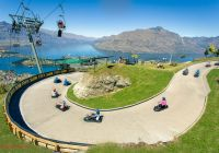 Used Cars for Sale Queenstown Awesome Cars for Sale In Queenstown Blog Otomotif Keren