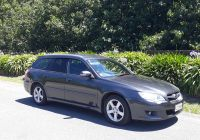 Used Cars for Sale Queenstown Fresh Supercars Gallery Subaru Nz