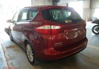 Used Cars for Sale Quincy Il Awesome Line Car Auctions Manheim Adesa Copart Iaai