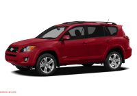 Used Cars for Sale Quincy Il Inspirational Brown toyota Rav4 In Illinois for Sale ▷ Used Cars