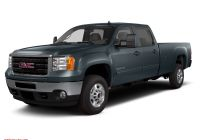 Used Cars for Sale Quincy Il Luxury Used 2013 Gmc Sierra 2500 Sle 1gt120c8xdf