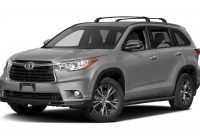 Used Cars for Sale Raleigh Nc New Raleigh Nc Used toyotas for Sale Less Than 3 000 Dollars