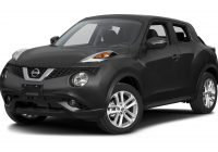 Used Cars for Sale Raleigh Nc Unique Nissan Jukes for Sale In Raleigh Nc