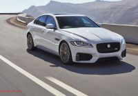 Used Cars for Sale Rapid City Sd Fresh Jaguar Xf S 2016 Review