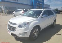 Used Cars for Sale Rapid City Sd Lovely Search for New and Used Cars for Sale In south Dakota
