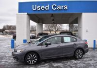 Used Cars for Sale Reno Nv Awesome Civic for Sale Zemotor