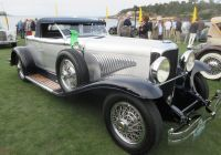 Used Cars for Sale Reno Nv Elegant Beach Concours