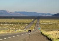 Used Cars for Sale Reno Nv Luxury Pin On Nevada