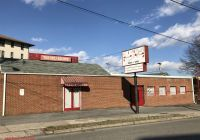 Used Cars for Sale Roanoke Va Beautiful Lew S to Open New Restaurant In Old southwest Roanoke Times