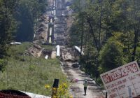 Used Cars for Sale Roanoke Va Beautiful Work On Mountain Valley Pipeline is Winding Down