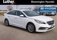 Used Cars for Sale Rochester Mn Inspirational Used Cars for Sale Under $15 000 In Minnesota