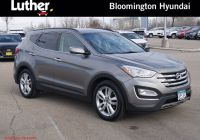 Used Cars for Sale Rochester Mn Luxury Used Cars for Sale Under $15 000 In Minnesota